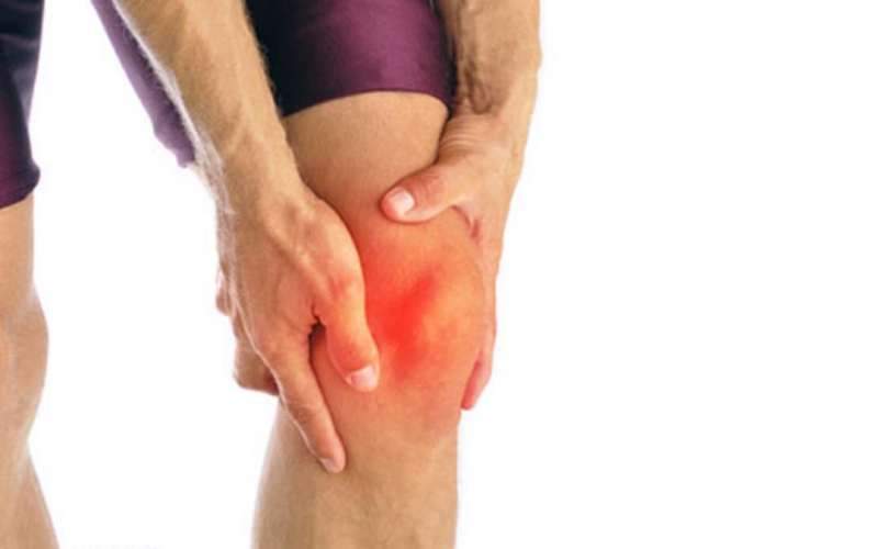Best ACL Injury Treatment in Gurgaon   PAL Physiotherapy