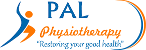 pal physiotherapy